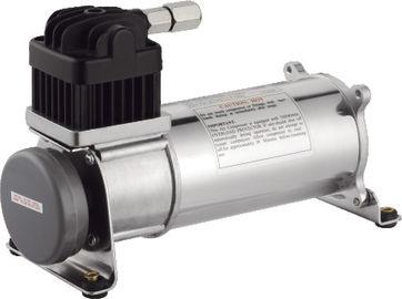 휴대용 12V 공기 탐 중단 압축기 오프-보드 차를 위한 100개 PSI
