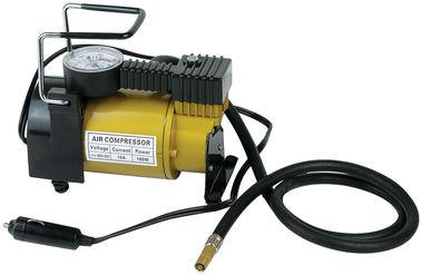 자동차에 대 한 헤비 듀티 단일 의해 실린더가 금속 공기 압축기 YURUI YF623